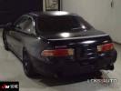 Toyota Soarer 1JZ-GTE TT / R154 JZZ30 в полный разбор