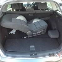 В полный разбор Mazda Atenza Sport Wagon 23S